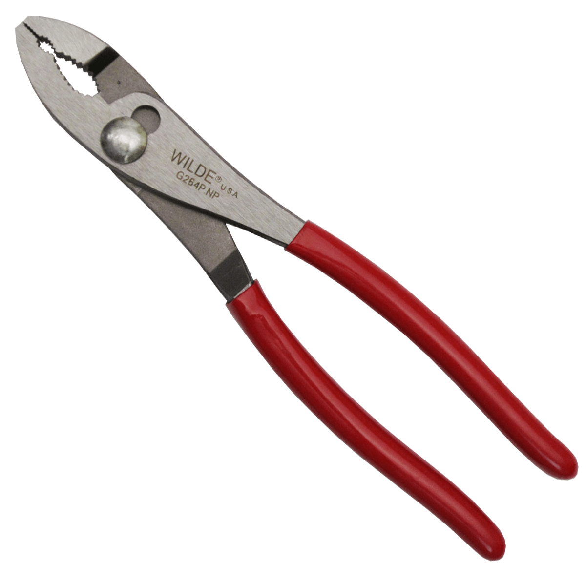 how to use slip joint pliers
