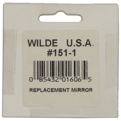 16-1-2-tilting-inspection-mirror-replacement-glass