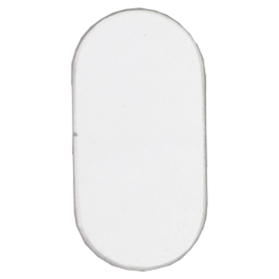 8-1-2-inspection-mirror-replacement-glass